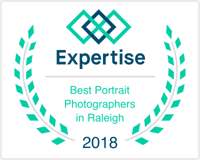 best portrait photographer expertise